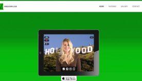 Green screen app, di che cosa si tratta e come funziona