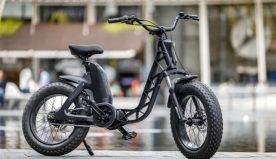 Bici elettrica, cosa considerare e quali sono le tre migliori da acquistare