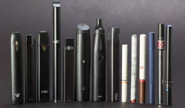 Sigaretta elettronica, salute, ambiente:  perché scegliere una e-cig?
