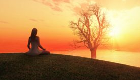 Cosa favorisce il benessere fisico e mentale nelle persone