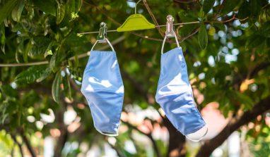 Mascherine lavabili certificate: come riconoscere se sono affidabili