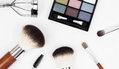 Sephora Good For: la linea ecologica del brand sbarca online
